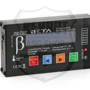 Ładowarki i baterie