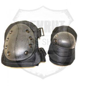 Ochraniacze na kolana i łokcie