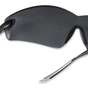 502acfaae3be3 BOLLE SAFETY – OKULARY OCHRONNE – COBRA – PRZYCIEMNIANY – COBPSF